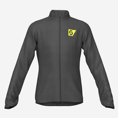 Giacca da Running Scott RC Run Windbreaker 2019