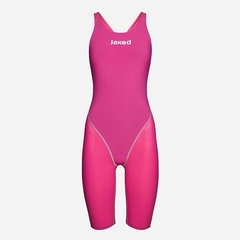 Costume intero jammer Jaked Alpha OB W 2019