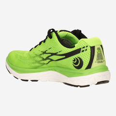 Scarpe Topo Athletic Magnifly 2 2019