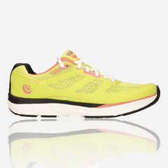 Scarpe Topo Athletic Fli-Lyte 2 W 2019