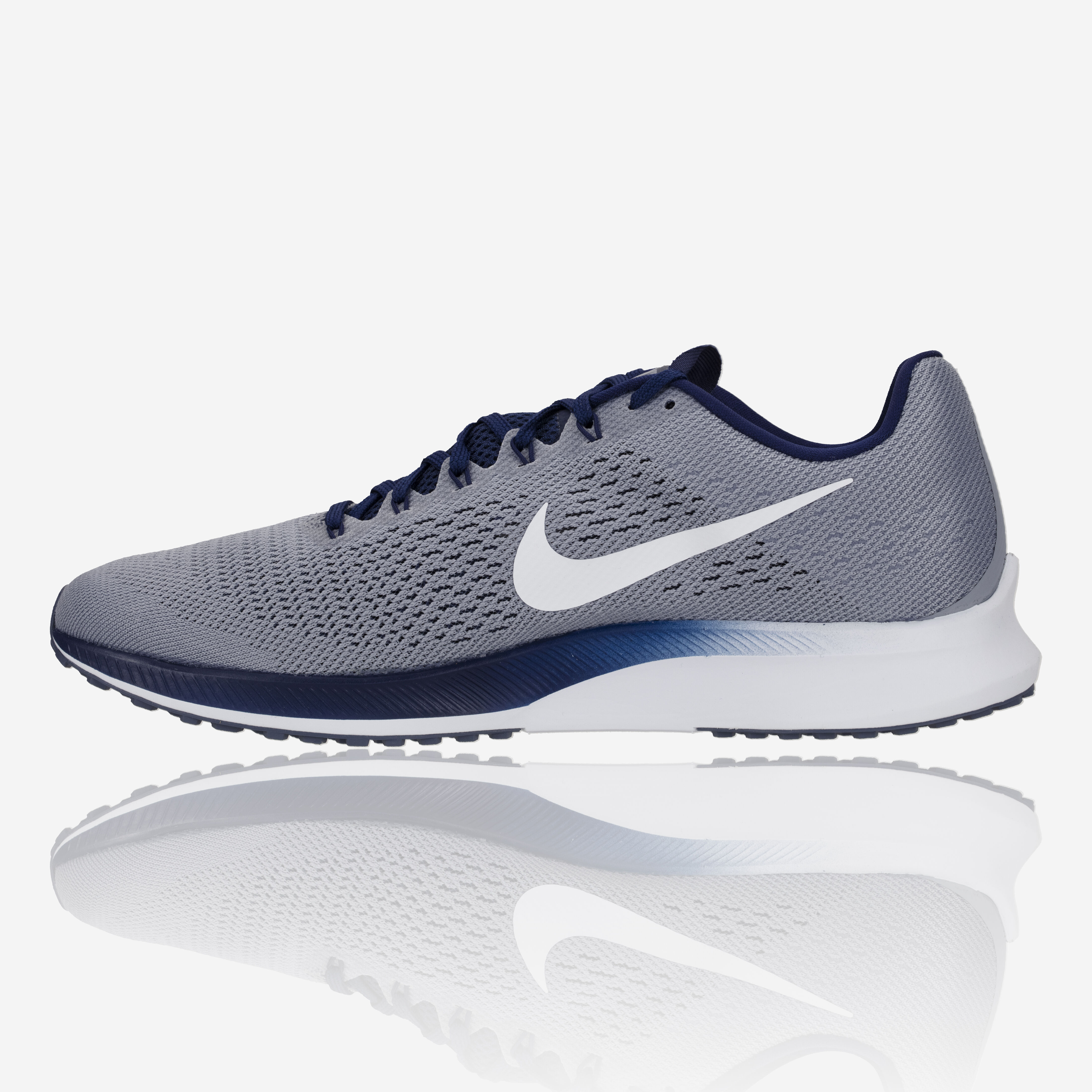 Scarpe Nike 10 Air Zoom 2019 Elite Nn0m8vyOw