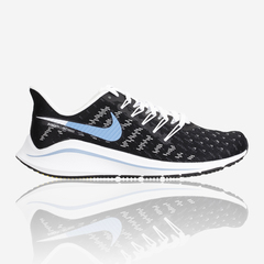 Nike Air Zoom Vomero 14 donna