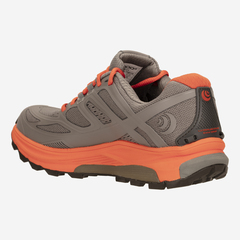Scarpe donna Topo Athletic Ultraventure 2019