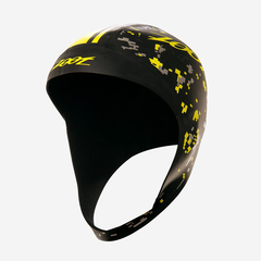 Cuffia Zoot Swim Fit Neoprene Cap 2019